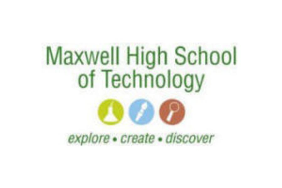 Maxwell High School of Technology Spring Final Exam Schedule