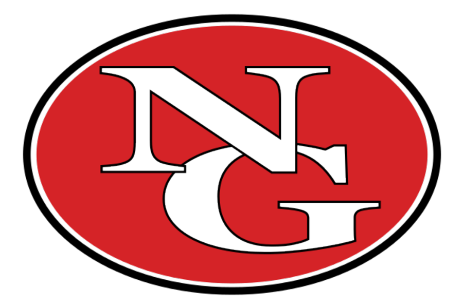 North Gwinnett eNews Sign Up